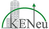 KENeu GmbH